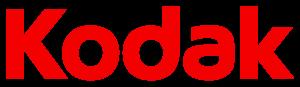 Kodak_logo_logotype_wordmark