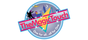 TheMagicTouch-Logo