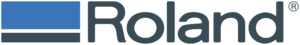 roland-logo-png-2
