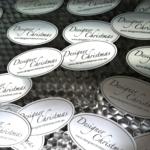 Plastic-Labels-Engraved-02